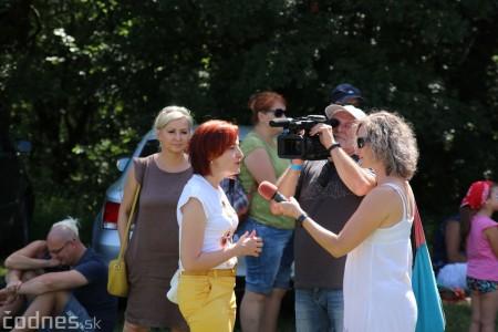 Foto a video: Cesta rozprávkovým lesom 2019 - Prievidza 26