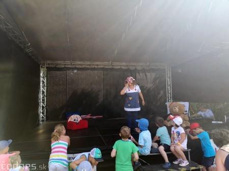 Foto a video: Cesta rozprávkovým lesom 2019 - Prievidza 57