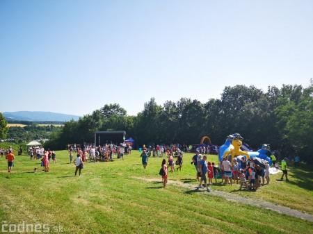 Foto a video: Cesta rozprávkovým lesom 2019 - Prievidza 61