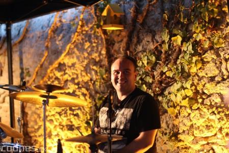 Foto a video: Peter NAGY a INDIGO - Bojnice 2019 - Bojnický dvor 43