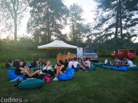 Foto: WELCOME SUMMER fest 2019 - Bojnice 5