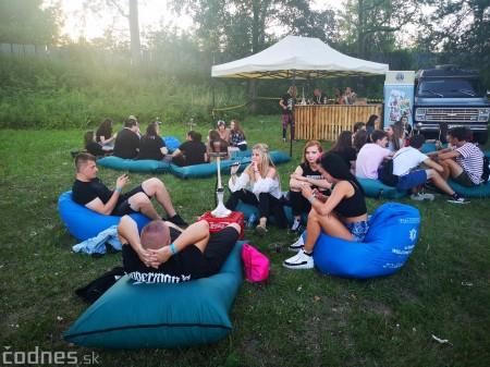 Foto: WELCOME SUMMER fest 2019 - Bojnice 6