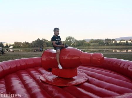 Foto: WELCOME SUMMER fest 2019 - Bojnice 7