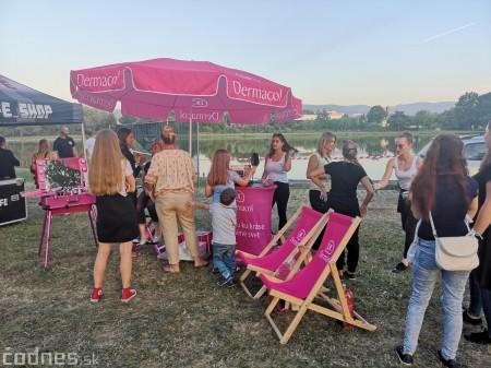 Foto: WELCOME SUMMER fest 2019 - Bojnice 9