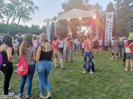 Foto: WELCOME SUMMER fest 2019 - Bojnice 10