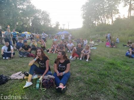 Foto: WELCOME SUMMER fest 2019 - Bojnice 11