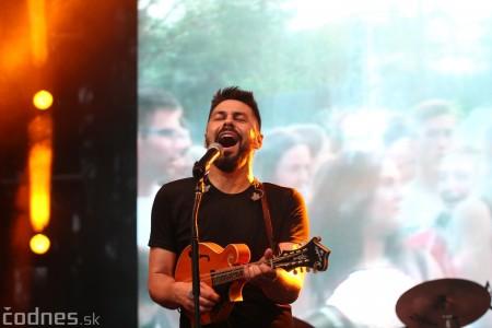 Foto: WELCOME SUMMER fest 2019 - Bojnice 16