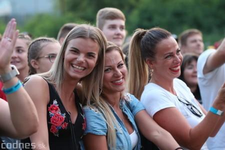 Foto: WELCOME SUMMER fest 2019 - Bojnice 26