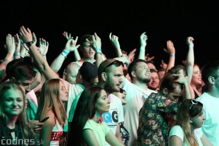 Foto: WELCOME SUMMER fest 2019 - Bojnice 31