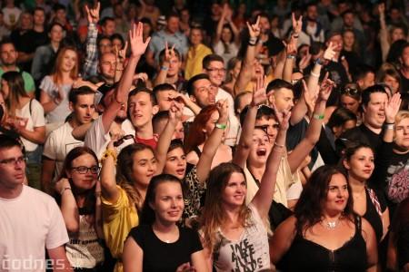 Foto: WELCOME SUMMER fest 2019 - Bojnice 39
