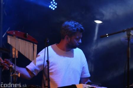 Foto: WELCOME SUMMER fest 2019 - Bojnice 55