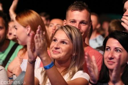 Foto: WELCOME SUMMER fest 2019 - Bojnice 59