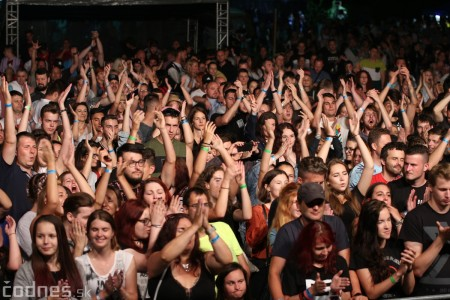 Foto: WELCOME SUMMER fest 2019 - Bojnice 67