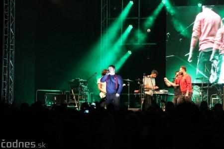 Foto: WELCOME SUMMER fest 2019 - Bojnice 68
