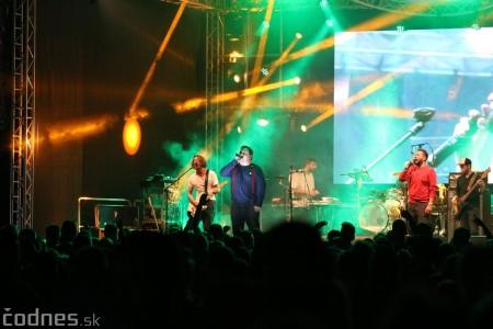 Foto: WELCOME SUMMER fest 2019 - Bojnice 76