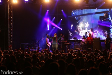 Foto: WELCOME SUMMER fest 2019 - Bojnice 73