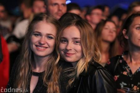 Foto: WELCOME SUMMER fest 2019 - Bojnice 80