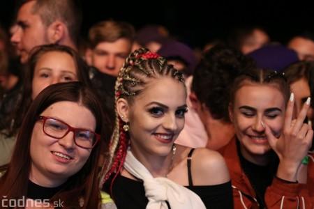 Foto: WELCOME SUMMER fest 2019 - Bojnice 81