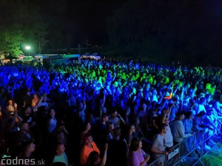 Foto: WELCOME SUMMER fest 2019 - Bojnice 83