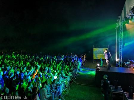 Foto: WELCOME SUMMER fest 2019 - Bojnice 79