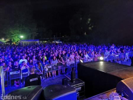 Foto: WELCOME SUMMER fest 2019 - Bojnice 92