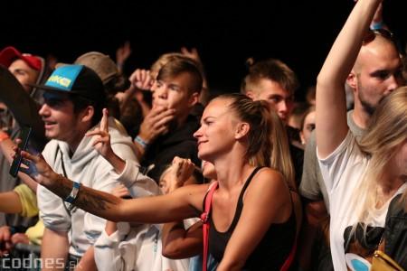 Foto: WELCOME SUMMER fest 2019 - Bojnice 97