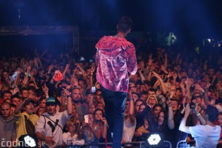 Foto: WELCOME SUMMER fest 2019 - Bojnice 104