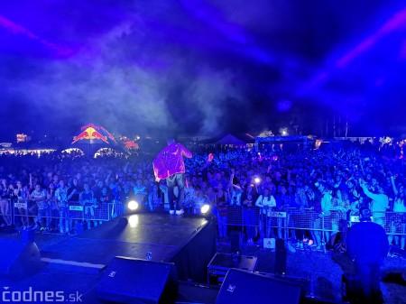 Foto: WELCOME SUMMER fest 2019 - Bojnice 106