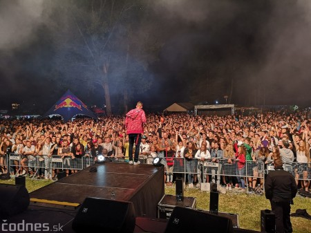 Foto: WELCOME SUMMER fest 2019 - Bojnice 107
