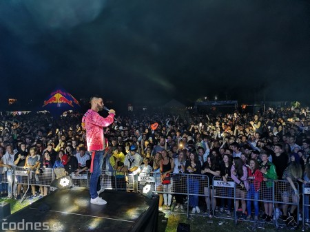 Foto: WELCOME SUMMER fest 2019 - Bojnice 108