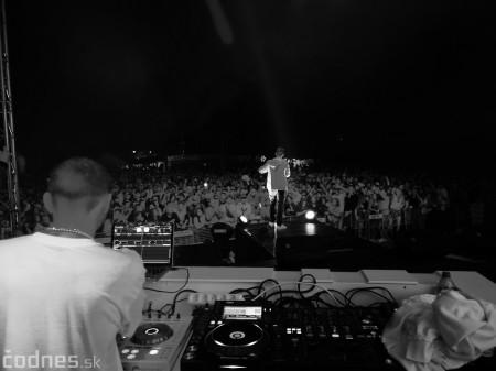 Foto: WELCOME SUMMER fest 2019 - Bojnice 109