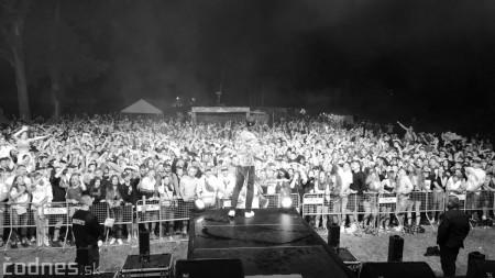 Foto: WELCOME SUMMER fest 2019 - Bojnice 111