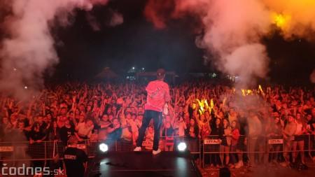 Foto: WELCOME SUMMER fest 2019 - Bojnice 112