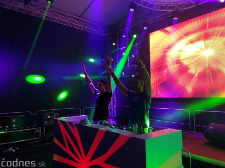 Foto: WELCOME SUMMER fest 2019 - Bojnice 114