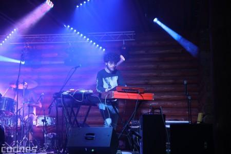 Foto: Festival Tužina Groove 2019 2