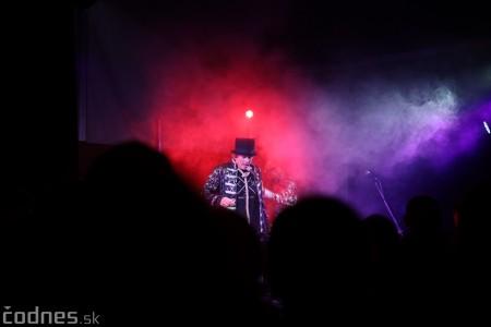 Foto: Festival Tužina Groove 2019 3