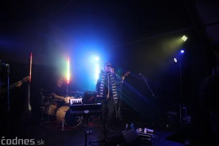 Foto: Festival Tužina Groove 2019 4