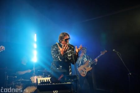 Foto: Festival Tužina Groove 2019 5