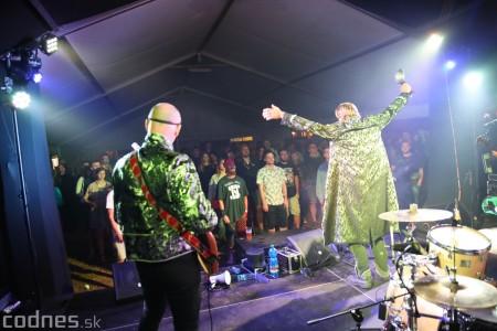 Foto: Festival Tužina Groove 2019 7