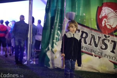Foto: Festival Tužina Groove 2019 8