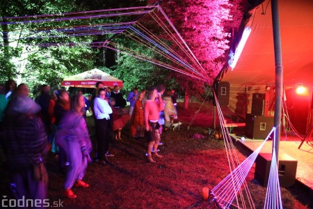 Foto: Festival Tužina Groove 2019 12