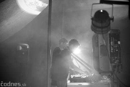 Foto: Festival Tužina Groove 2019 13