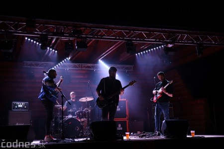 Foto: Festival Tužina Groove 2019 14