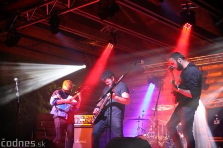 Foto: Festival Tužina Groove 2019 15