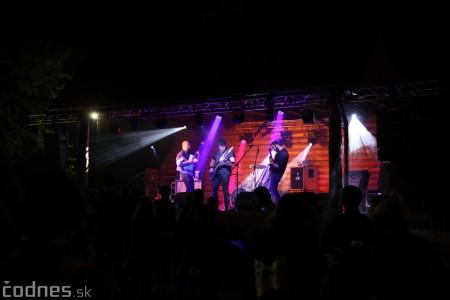 Foto: Festival Tužina Groove 2019 16