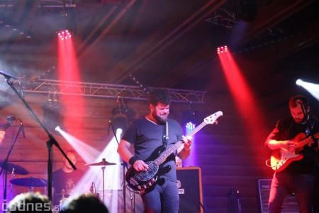 Foto: Festival Tužina Groove 2019 17