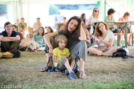 Foto: Festival Tužina Groove 2019 19