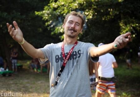 Foto: Festival Tužina Groove 2019 22