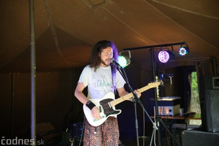 Foto: Festival Tužina Groove 2019 25