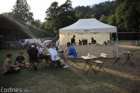 Foto: Festival Tužina Groove 2019 33